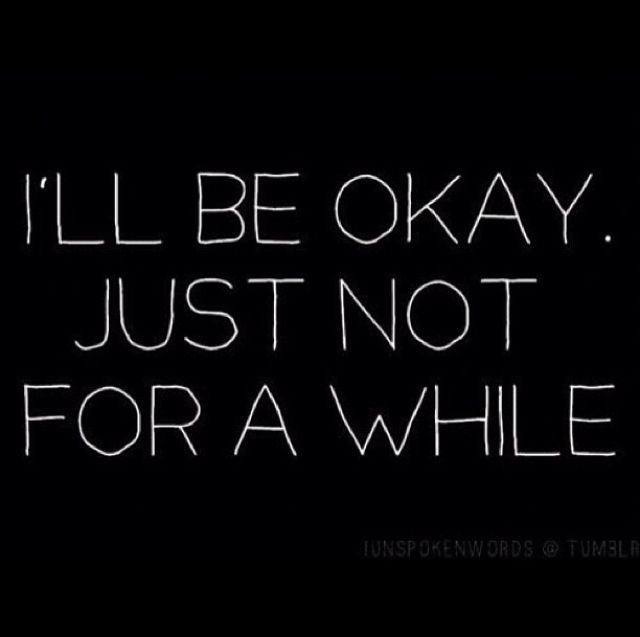 675f4f12634 Ill Be Ok Pictures
