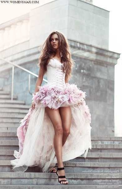 White mini prom dresses pictures photos and images for facebook