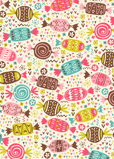 Candy Phone Wallpaper Pictures Photos And Images For Facebook
