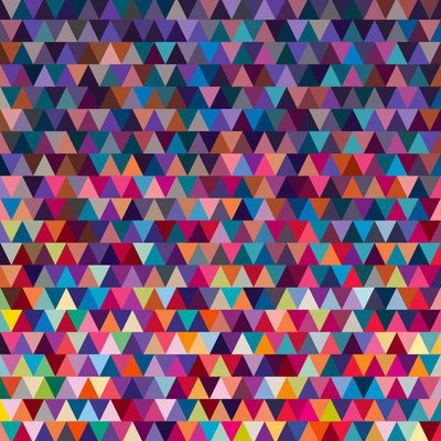 Colorful triangle wallpaper pictures photos and images for colorful triangle wallpaper voltagebd Gallery