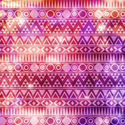 Tribal Print Wallpaper Pictures, Photos, and Images for ...