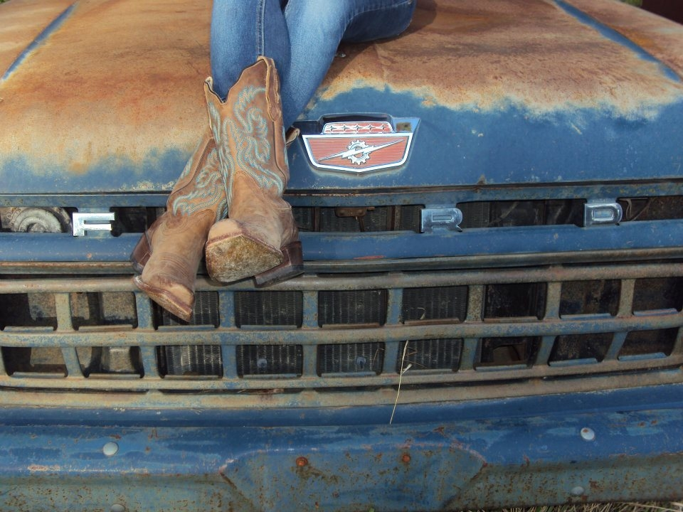 rustic country girl pictures photos and images for