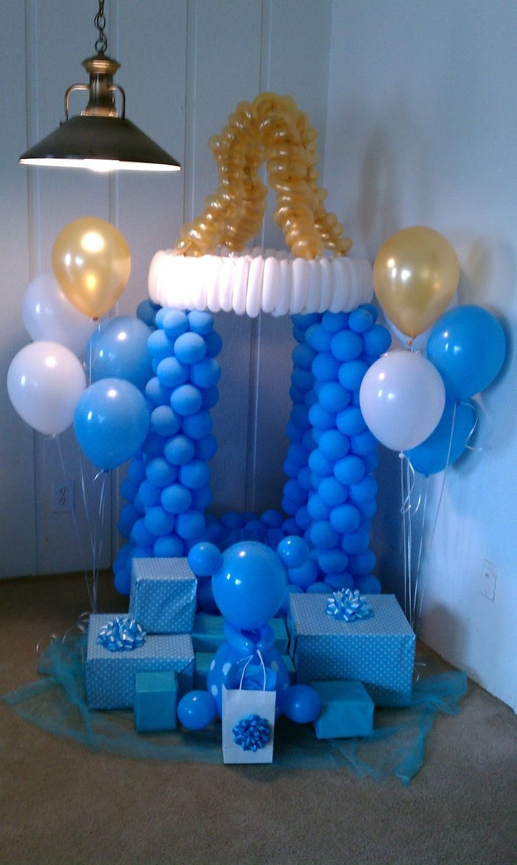 baby bottle baby shower balloons pictures photos and images for