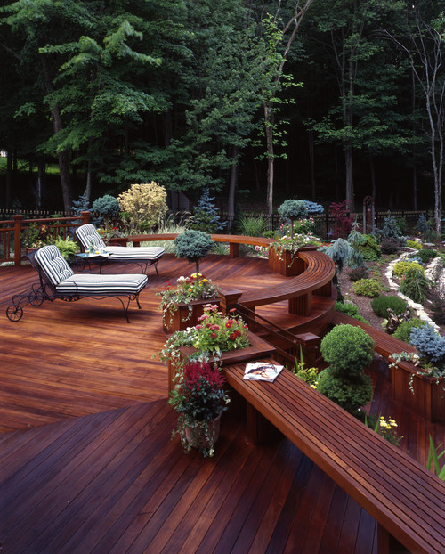 Backyard Oasis Ideas: Backyard Oasis Pictures, Photos, And Images For Facebook