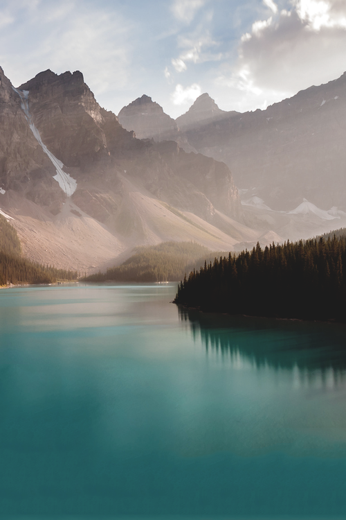 f25098f5e Misty Mountains Pictures, Photos, and Images for Facebook, Tumblr ...
