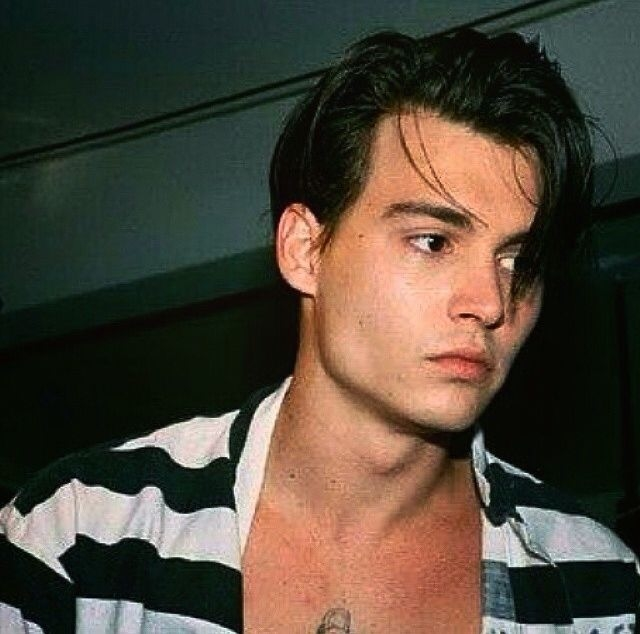 [Image: 115853-Young-Johnny-Depp.jpg]