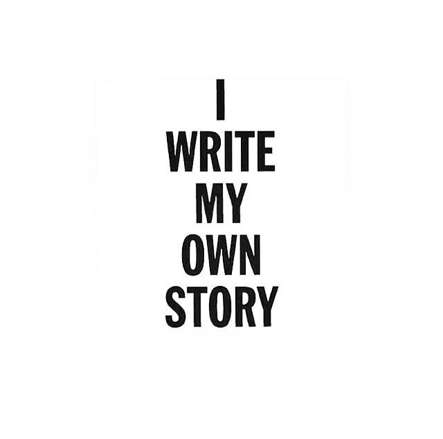 Buy write my story