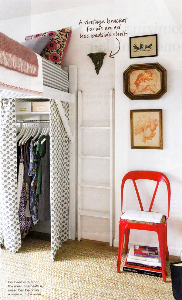 walk in closet in a mini bedroom pictures photos and images for