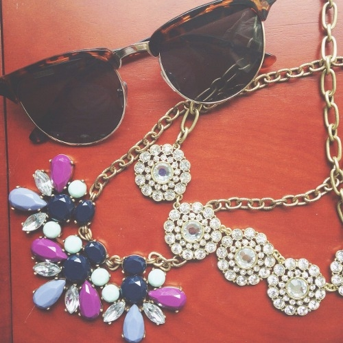 Fashion Accessories Pictures Photos And Images For Facebook Tumblr Pinterest And Twitter