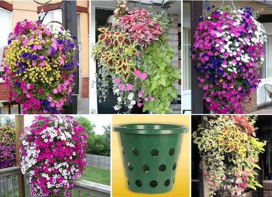 Diy Planters Pictures Photos And