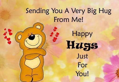 http://www.lovethispic.com/uploaded_images/119066-Sending-You-A-Hug.jpg
