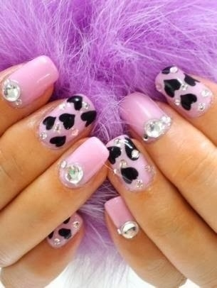 pretty nail art pictures photos and images for facebook