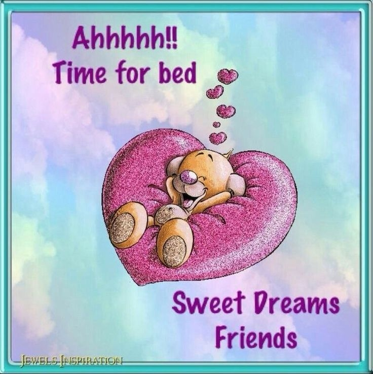 Image result for sweet dreams images