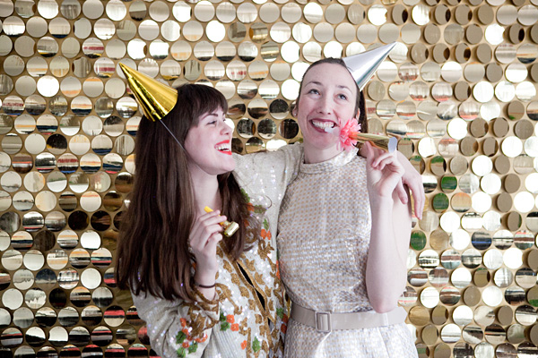 Sequin Photobooth DIY Pictures, Photos, And Images For