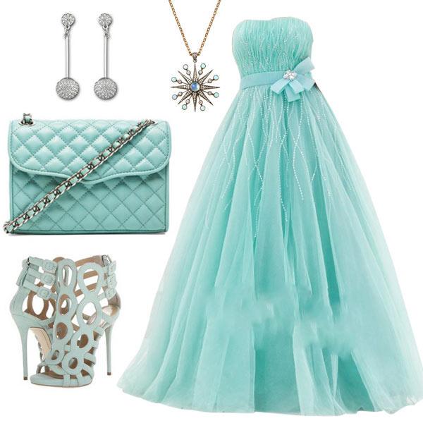 25 Fabulous UK Wedding Guest Outfits Ideas 2016