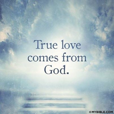 true love comes from god pictures photos and images for
