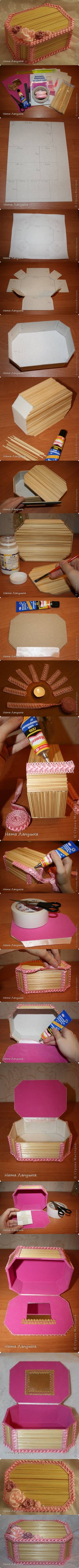 Excellent Diy Jewellery Box Tumblr Ideas - Jewelry Collection ...