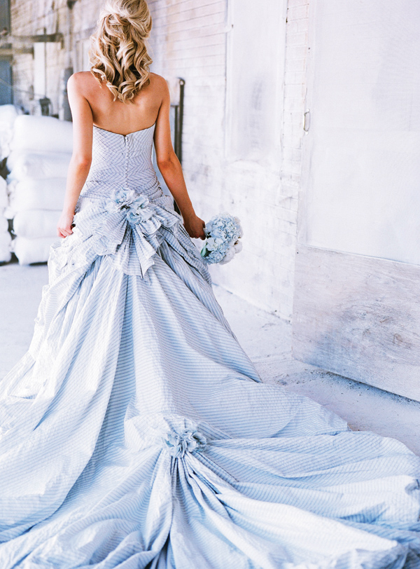 Light Blue Wedding Gown Pictures Photos And Images For Facebook