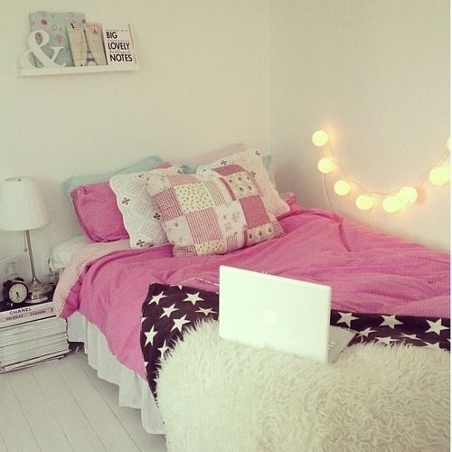 Such a lovely bedroom. Such A Lovely Bedroom Pictures  Photos  and Images for Facebook