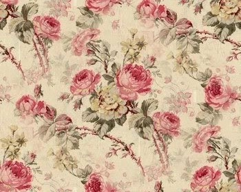 vintage rose wallpaper | Tumblr
