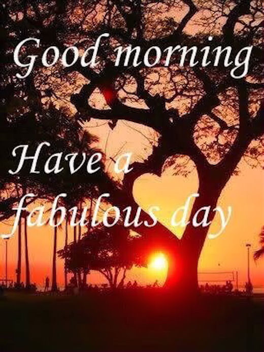 Have A Fabulous Day Quotes. QuotesGram