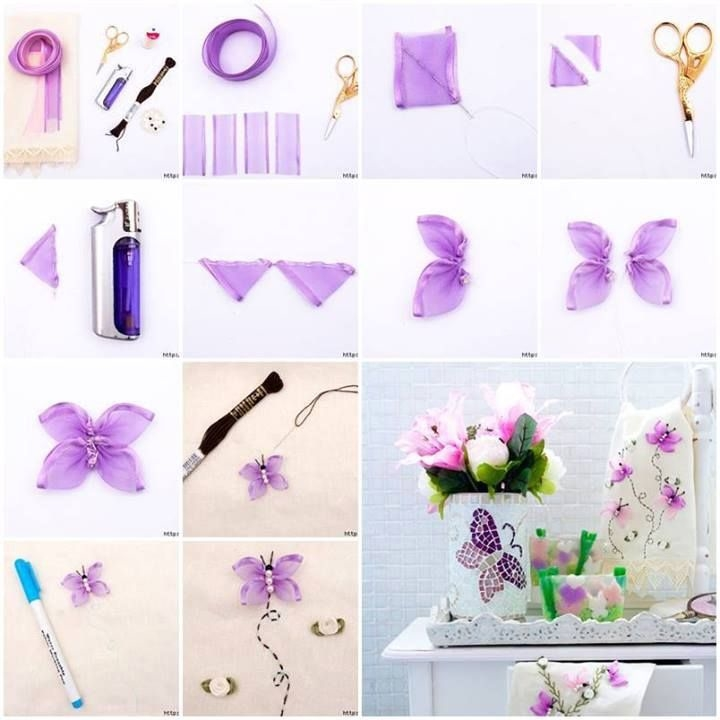 DIY Butterfly Pictures, Photos, and Images for Facebook ...