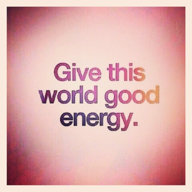 Give this world good energy pictures photos and images for World good images
