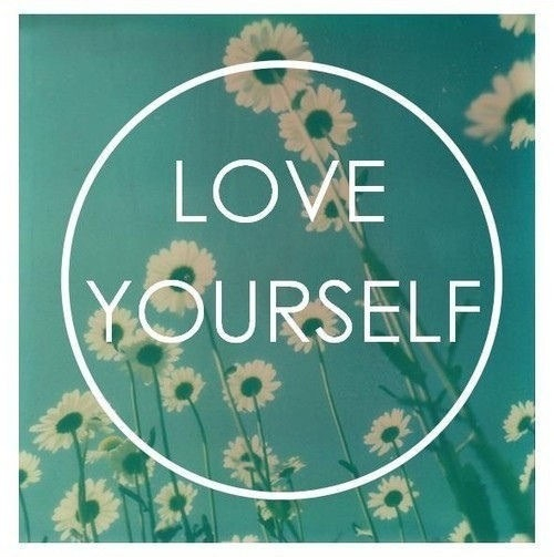 Tumblr Quotes About Loving Yourself 2: Love Yourself Pictures, Photos, And Images For Facebook
