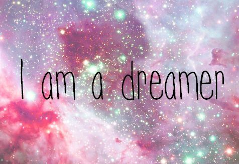 i am a dreamer pictures photos and images for facebook