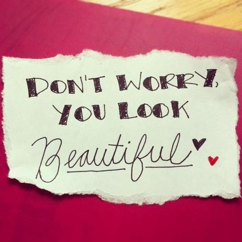 5 Ways to Look Beautiful As a Teenage Girl - wikiHow