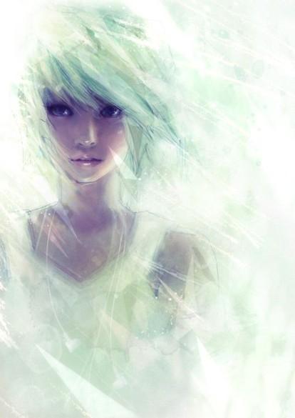 http://www.lovethispic.com/uploaded_images/123369-Anime-Girl.jpg