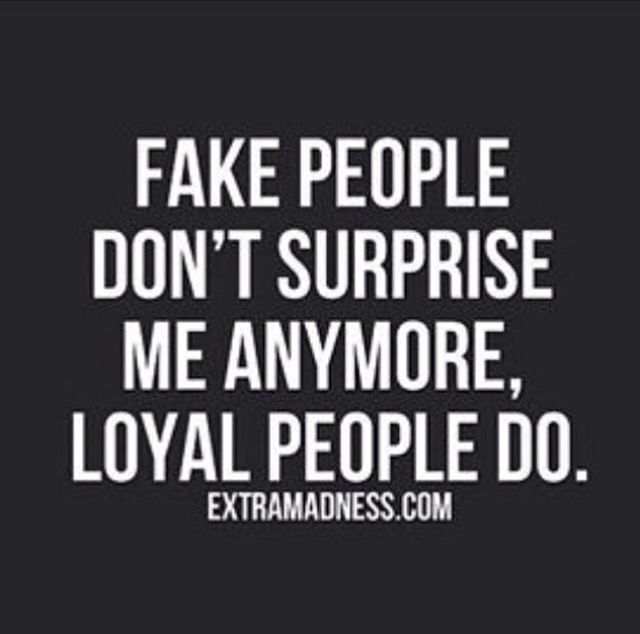 Instagram Sayings About Fake Friends : Fake people quotes for facebook quotesgram