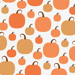 pumpkin pattern pictures photos and images for facebook tumblr rh lovethispic com