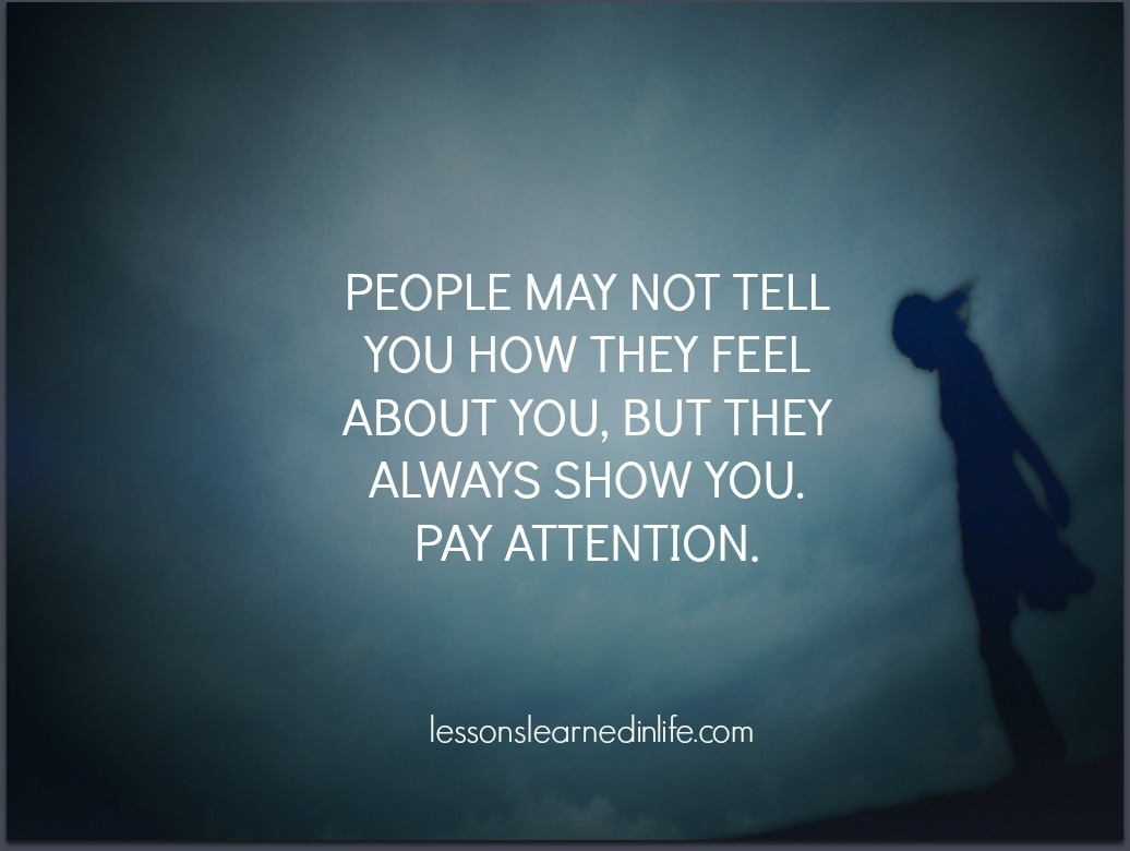 People Show You How They Feel Pictures, Photos, And Images