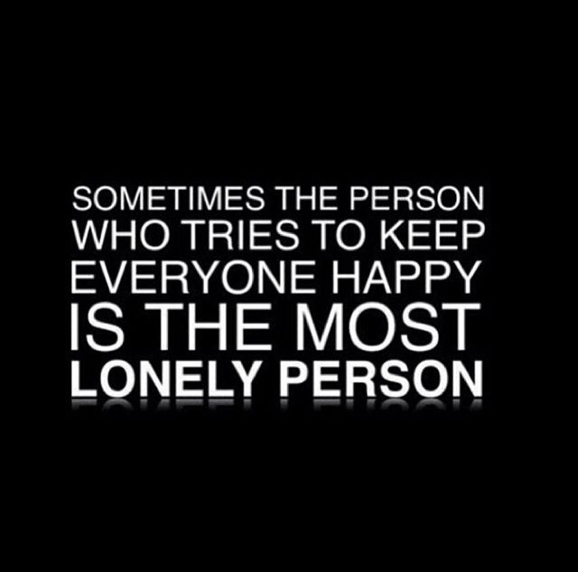 Best 25 Lonely Ideas On Pinterest: The Most Lonely Person Pictures, Photos, And Images For