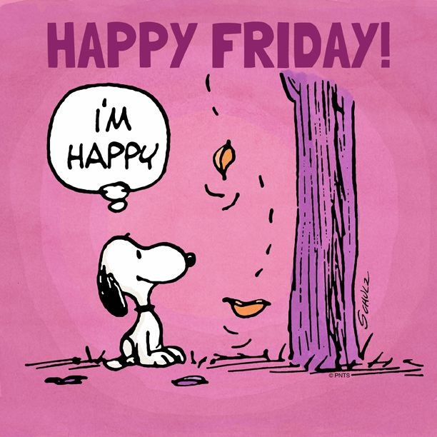 I M So Happy Its Friday: Happy Friday Pictures, Photos, And Images For Facebook