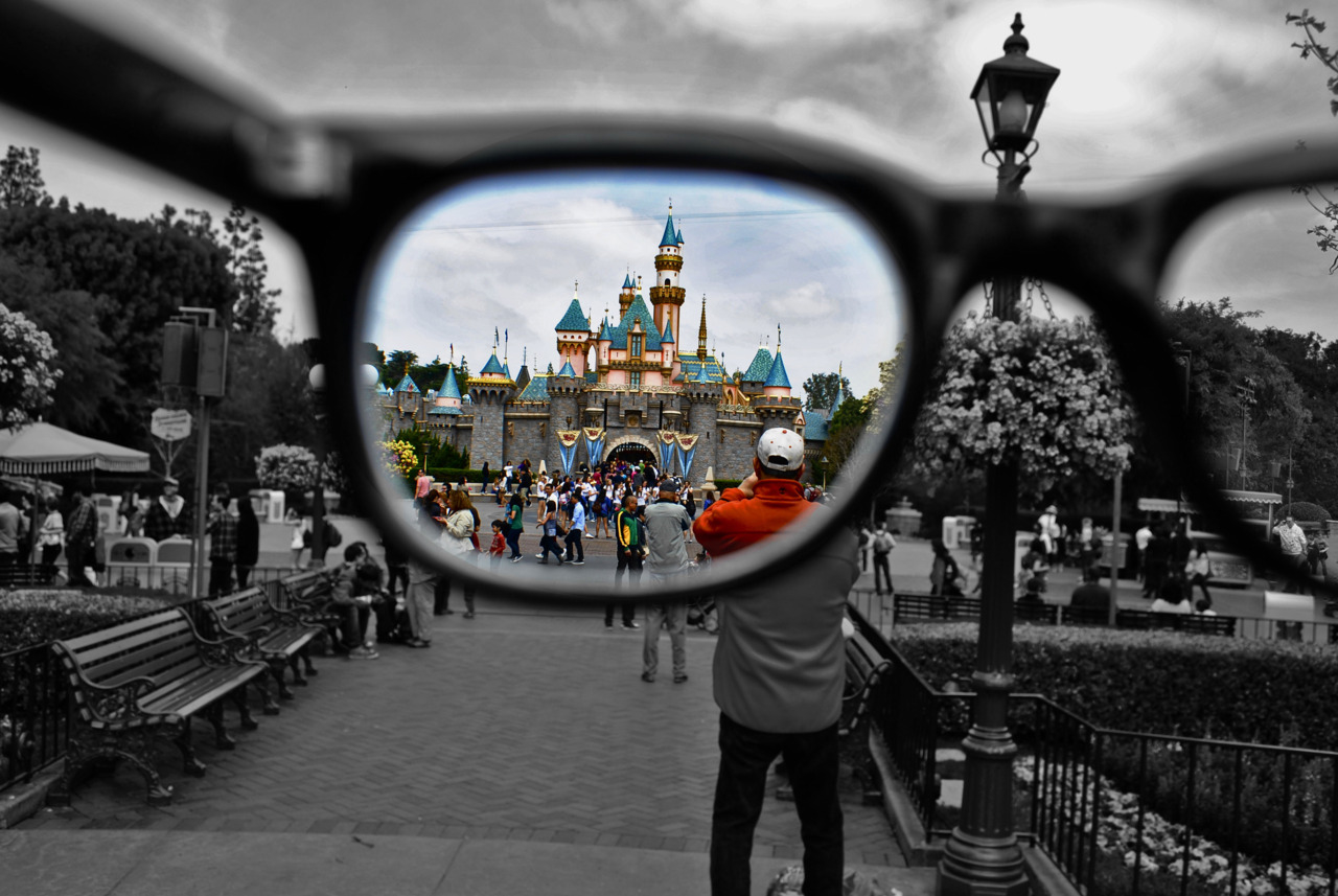 Pinterest Photography: Disney Princess Castle Pictures, Photos, And Images For