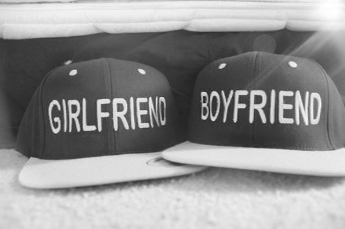 Girlfriend Boyfriend Pictures, Photos, and Images for