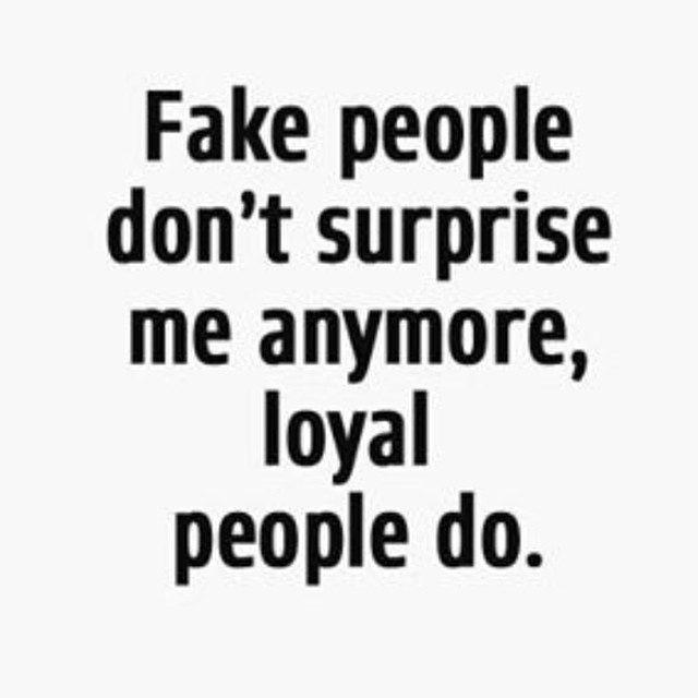 Good Quotes About Friends Being Fake : Fake People Pictures Photos And  Images For Facebook