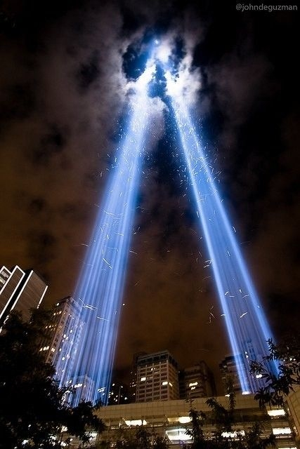 Ground Zero 9 11 11 Ny Pictures Photos And Images For