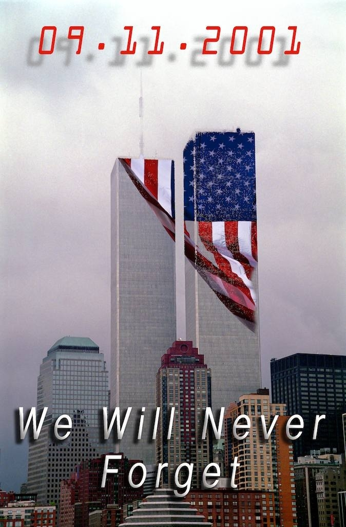 9/11/2001 Pictures, Photos, and Images for Facebook ...