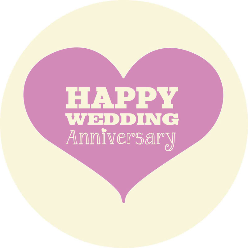 Teenage Love Anniversary Quotes : Happy Wedding Anniversary Pictures, Photos, and Images for Facebook ...