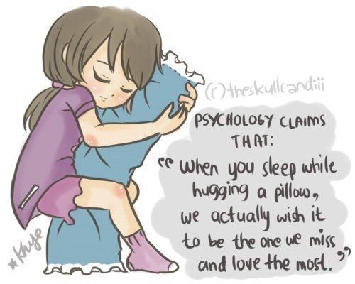 Psychology Claims Pictures Photos And Images For Facebook Tumblr