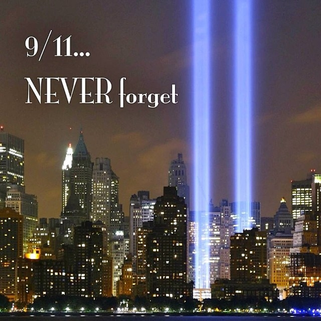 9 11 Never Forget Quotes Captivating 911 Never Forget Pictures Photos And Images For Facebook