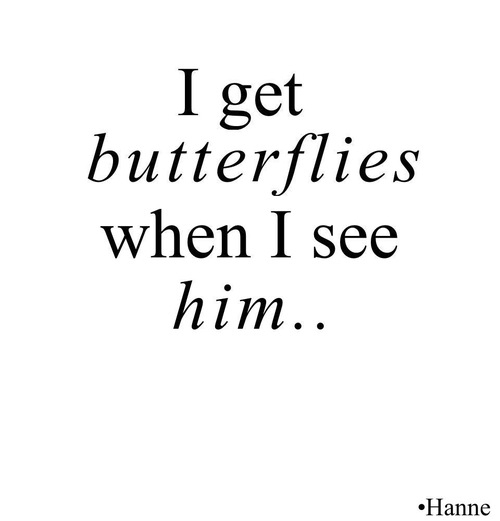 Love Quote For Him Aleeeey 😂😂😂 Aleeeey7253 On Pinterest