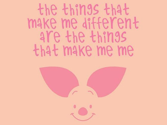 the things that make me who Littlethings - the most popular collection of feel good stories & videos, delicious recipes and awesome diy projects.