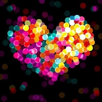 Love Heart Pictures, Photos, and Images for Facebook ...