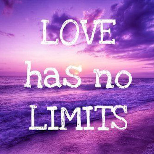 Short Teenage Love Quotes For Her : love it love has no limits