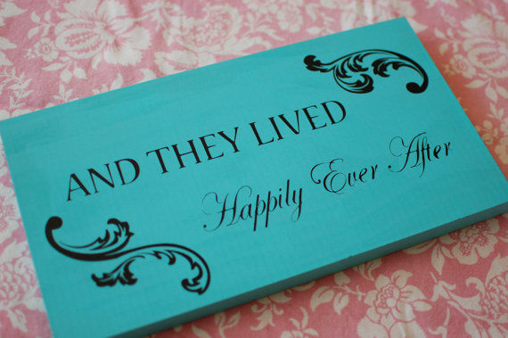 And They Lived Happily Ever After Pictures, Photos, And. Wedding Quotations In English. Wedding Announcements Fort Worth Star Telegram. Wedding Dress Online Uk. Wedding Invitation Card Messages For Friends. Winter Wedding Las Vegas. Wedding Dress Designers Tulle. Elegant Pearl Wedding Invitations. Purple Fairy Wedding Invitations