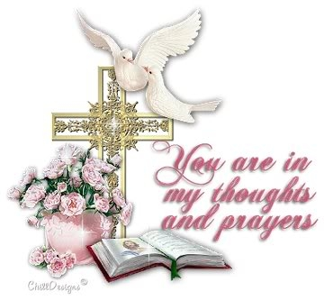 Image result for you are my thoughts and prayers